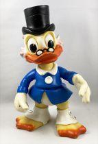 Scrooge - Squeeze - Ledra 15\'\' Scrooge (Loose)