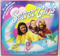 secret_girls___jeu_de_plateau___habourdin_1990