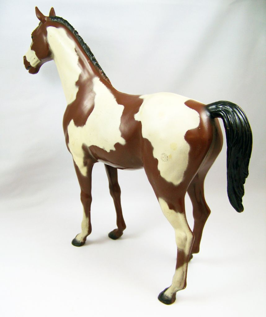 serie_western___marx_toys___cheval_mustang__occasion__03