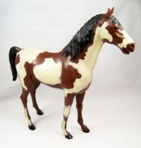 serie_western___marx_toys___cheval_mustang__occasion__02