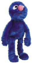 Sesame Street - United Labels - Peluche 60cm - Grover