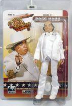 Sherif fais moi peur! - Figures Toy Co. - Boss J.D. Hogg