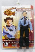 Sherif fais moi peur! - Figures Toy Co. - Rosco P. Coltrane