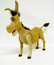 Shrek 2 - Donkey (Loose) - Hasbro 2004