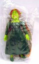Shrek 2 - Princess Fiona - Quick 2004
