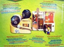 Shrek 2 - Secret Potion Lab - Hasbro 2004