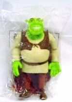 Shrek 2 - Shrek - Quick 2004