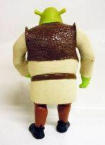 Shrek 2 - Shrek (Loose) - Quick 2004