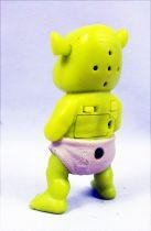 Shrek le 3ème - Bébé Orgre parlant - McDonald\'s 2007