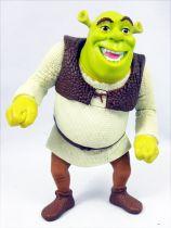 Shrek the Third - Talking Shrek - McDonald\'s 2007