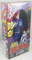 silver_surfer___cosmic_power_galactus_35cm__1_