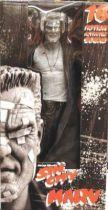 Sin City - 18\\\'\\\' Marv (black & white)