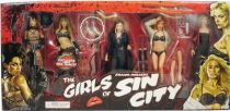 sin_city___coffret_the_girls_of_sin_city_version_couleurs