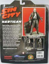 Sin City - Hartigan Bruce Willis - Diamond Select (1)