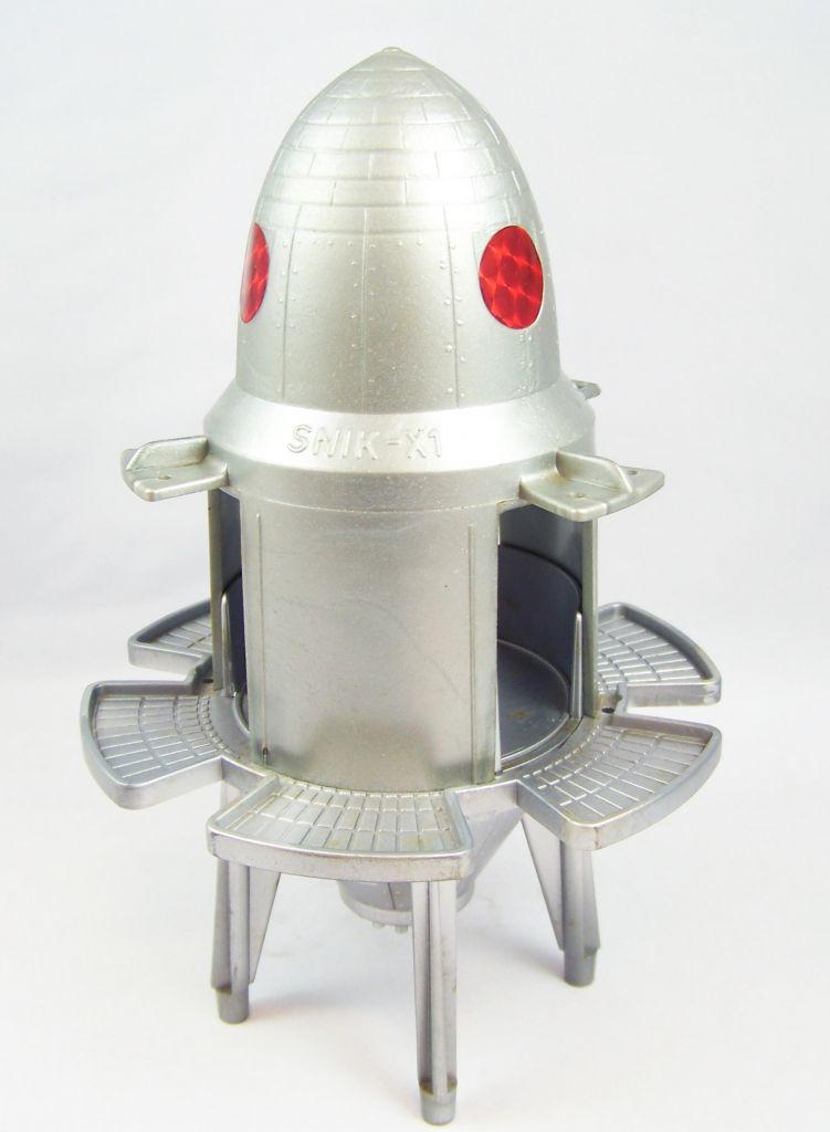 sniks__astro_sniks____bully_serie_n_2_1980___snik_rakete__fusee__neuf_en_boite_06