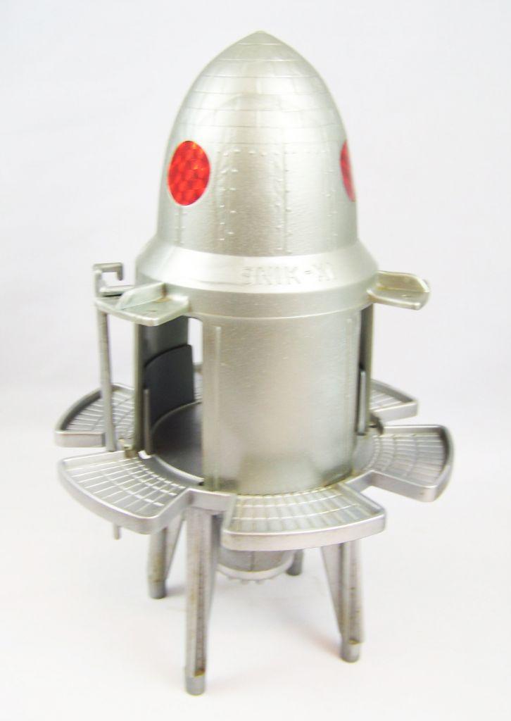 sniks__astro_sniks____bully_serie_n_2_1980___snik_rakete__fusee__neuf_en_boite_05