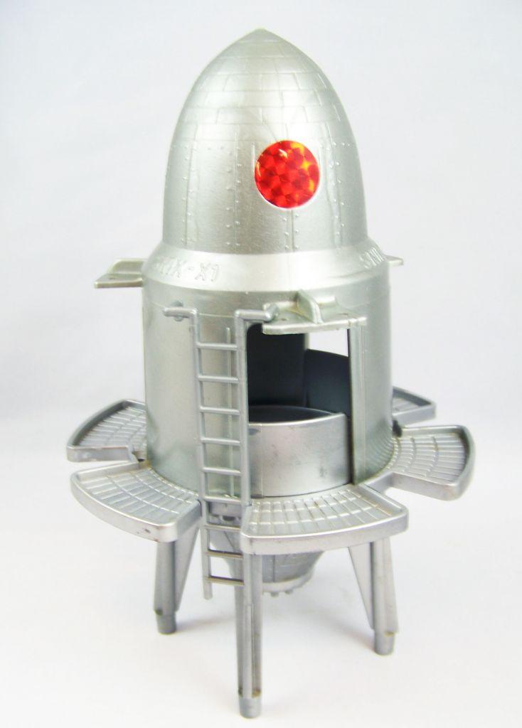 sniks__astro_sniks____bully_serie_n_2_1980___snik_rakete__fusee__neuf_en_boite_07