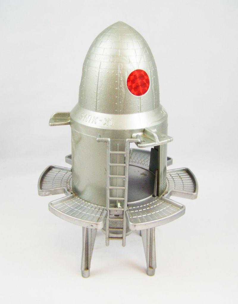 sniks__astro_sniks____bully_serie_n_2_1980___snik_rakete__fusee__neuf_en_boite_04
