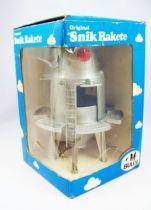 sniks__astro_sniks____bully_serie_n_2_1980___snik_rakete__fusee__neuf_en_boite_01