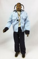 Snoop Dogg - 12inch Action Figure (1:6 scale) - Vital Toys