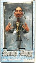 Snoop Dogg (black version) - Vinyl Figure serie 1 Sota Toys - mint in box