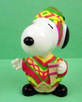 snoopy___figurine_articulee_premium_mcdonald___snoopy_perou