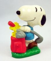 snoopy___figurine_pvc___snoopy_et_woodstock_au_golf