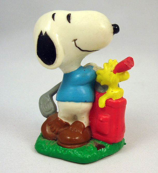 snoopy___figurine_pvc___snoopy_et_woodstock_au_golf__1_