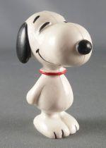 Snoopy - Figurine PVC Schleich - Snoopy debout