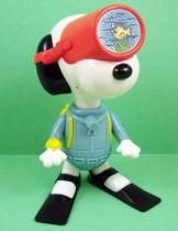 snoopy___figurine_articulee_18_cm_premium_mcdonald___snoopy_plongeur
