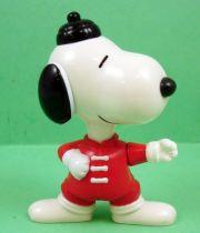 snoopy___figurine_articulee_premium_mcdonald___snoopy_chine
