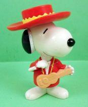 snoopy___figurine_articulee_premium_mcdonald___snoopy_espagne