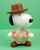 snoopy___figurine_articulee_premium_mcdonald___snoopy_venezuela