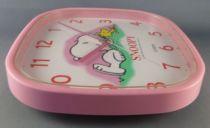 snoopy___merchandising___horloge_murale_citizen_japon_snoopy___woodstock_3