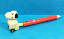 Snoopy - Merchandising - Stylo Snoopy
