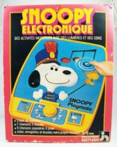 snoopy___nathan__hasbro__1981___snoopy_electronique_01