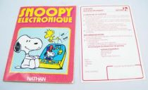 snoopy___nathan__hasbro__1981___snoopy_electronique_08