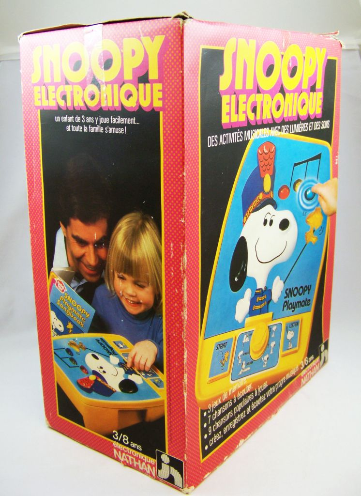 snoopy___nathan__hasbro__1981___snoopy_electronique_02