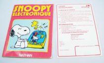 snoopy___nathan__hasbro__1981___snoopy_electronique_08