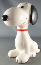 "Snoopy -60\'s  8\"" Delacoste Squeeze Toy"