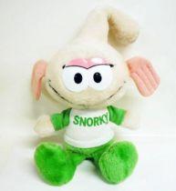 Snorky / Snorkles - Plush Orli-Jouet - 12\\\'\\\'Casey