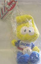Snorky / Snorkles - Plush Vir / Applause - 16\\\'\\\' Allstar