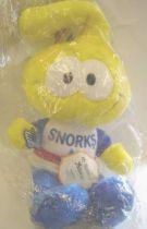 Snorky / Snorkles - Plush Vir / Applause - 16\'\' Allstar