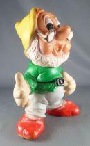 Snow White - 9\'\' Squeeze Ledra - The dwarf Doc