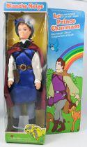 Snow White - Disney Doll - The Prince