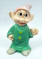 Snow White - Jim figure - The dwarf Dopey