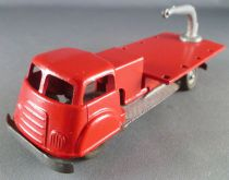 Solido Demontable Series Junior Fire Truck Mint Condition