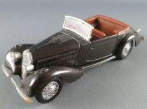 Solido Réf 4003 Talbot T23 1937 sans boite