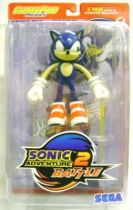 Sonic Adventure 2 Battle - Joyride - Sonic the Hedgehog