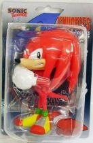 Sonic the Hedgehog - First 4 Figures - Knuckles